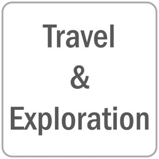Travel & Exploration