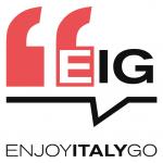 Redazione EnjoyItalyGo