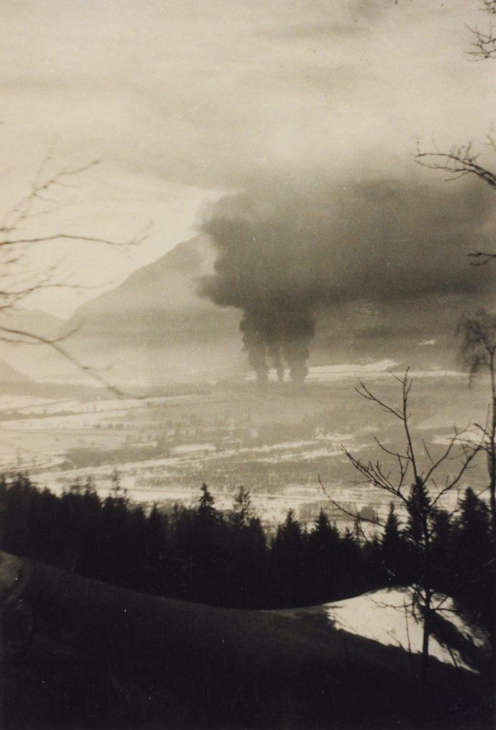 Tirolo e Alto Adige dopo la Seconda Guerra Mondiale: una mostra online
