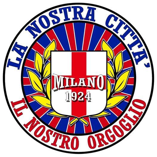 Milano e i suoi tifosi, un amore immenso