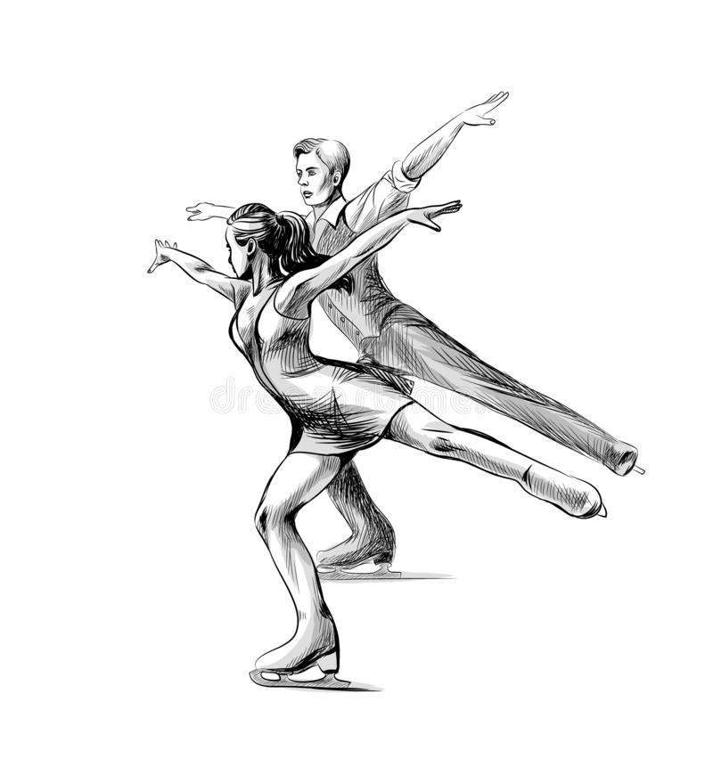 Campionati del Mondo ISU di pattinaggio di figura su ghiaccio 2021