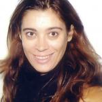 Teresa Tardia