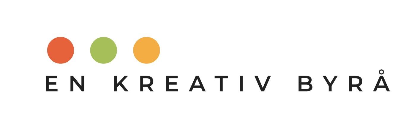 En kreativ byrå