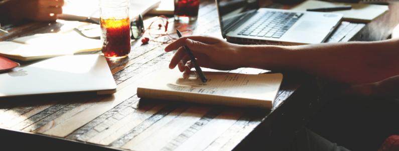 5 saker som säkerställer ett lyckat projekt