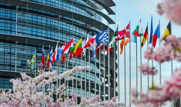 Klimaaftale til stor fordel for varmepumpe-ejere – og for Danmarks grønne omdømme