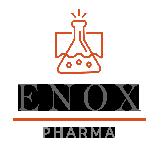 Enox Pharma
