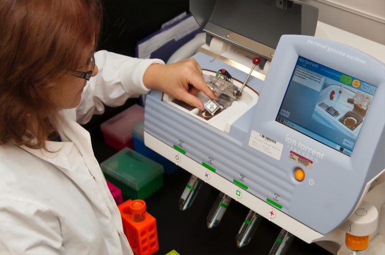 Medical devices, diagnostics, medical equipment.