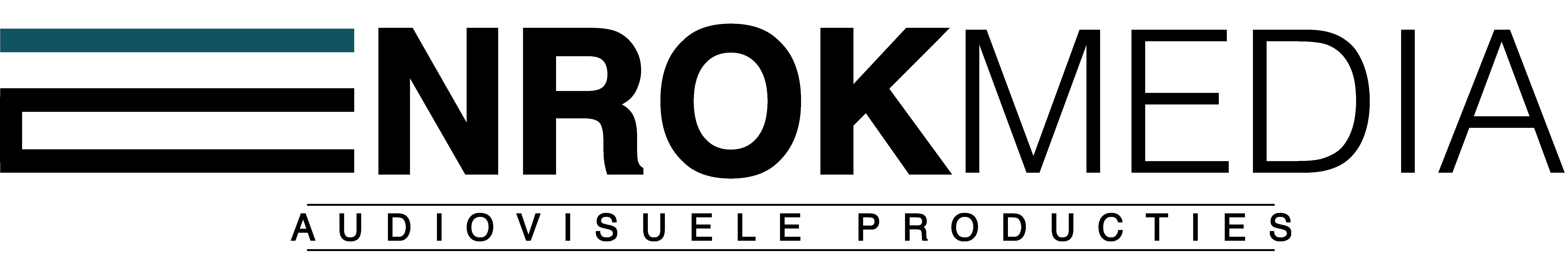 ENROKmedia