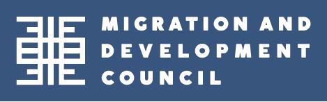 Diaspora für Entwicklung