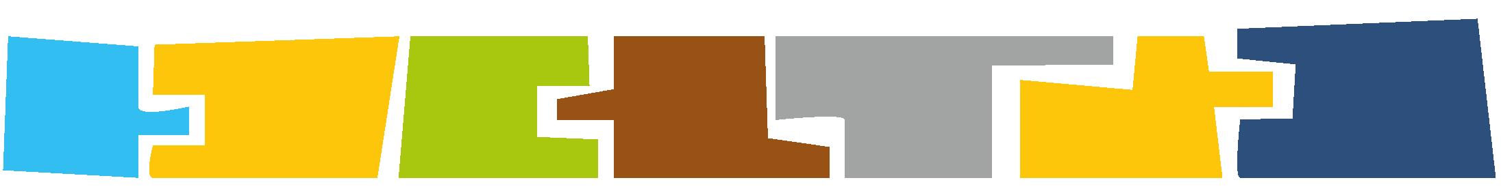 15_zeichenflche-1-kopie-14