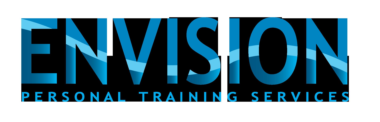 Envision PT Services