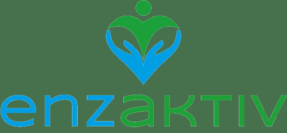 EnzAktiv Gesundheitsstudio