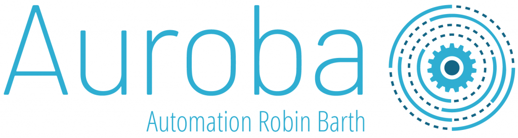 Automation Robin Barth