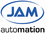 JAM Automation