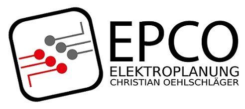 Elektroplanung Christian Oehlschläger