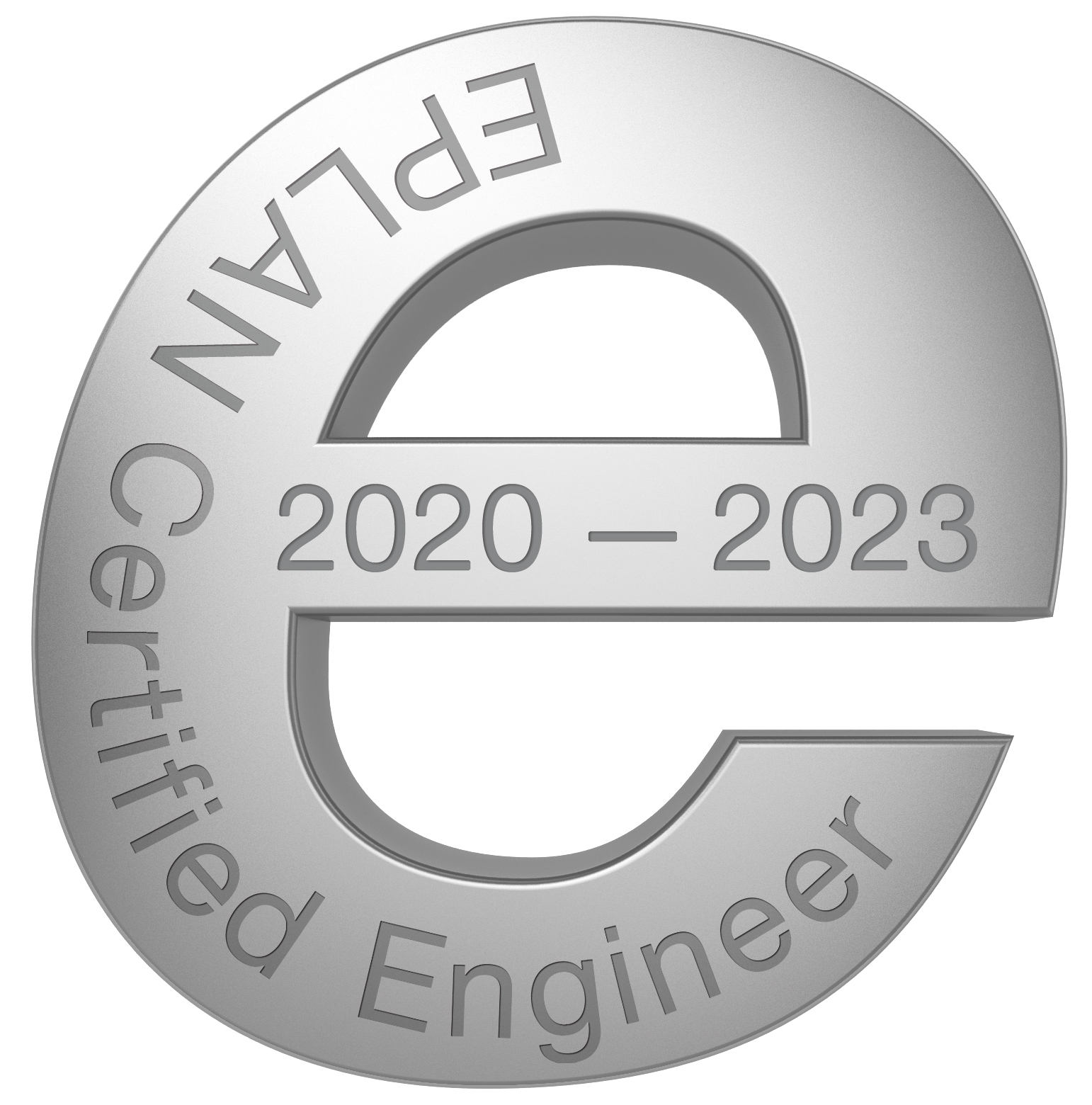 Eplan Certified Engineer 2020 -2023
