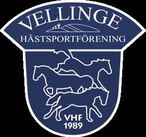 Vellinge Hästsportförening