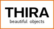 Thira - omsorgsfullt utvalda produkter