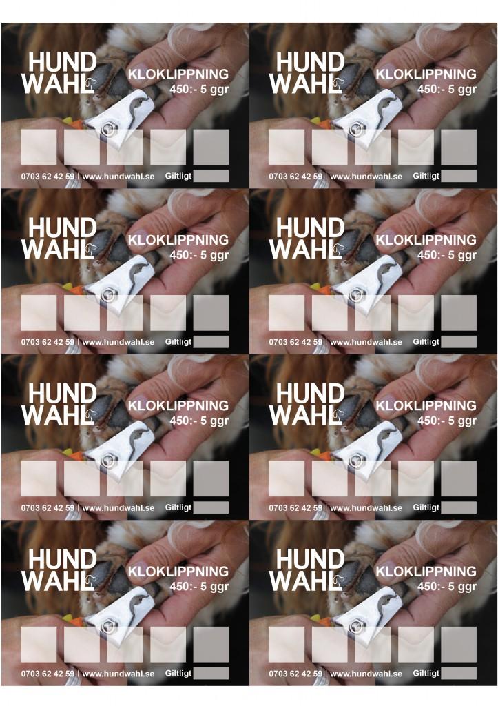 klippkort_hundwahl_by epafi