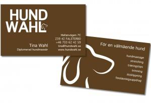 ref_HundWahl_visitkort