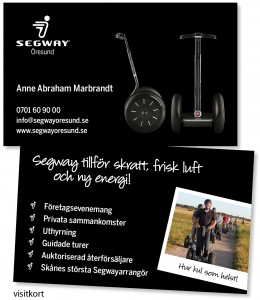 visitkort_segway
