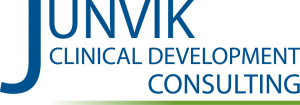 logo_JCDC-Junvik Clinical Development Consulting