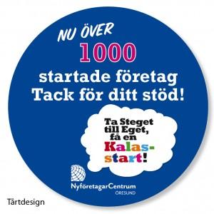 Tårtdesign_NyföretagarCentrum-Öresund_by epafi