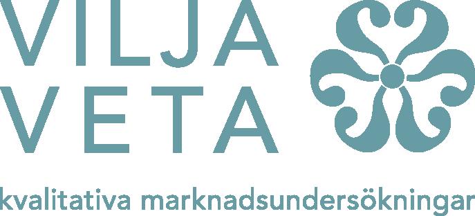ViljaVeta_logo_design by epafi
