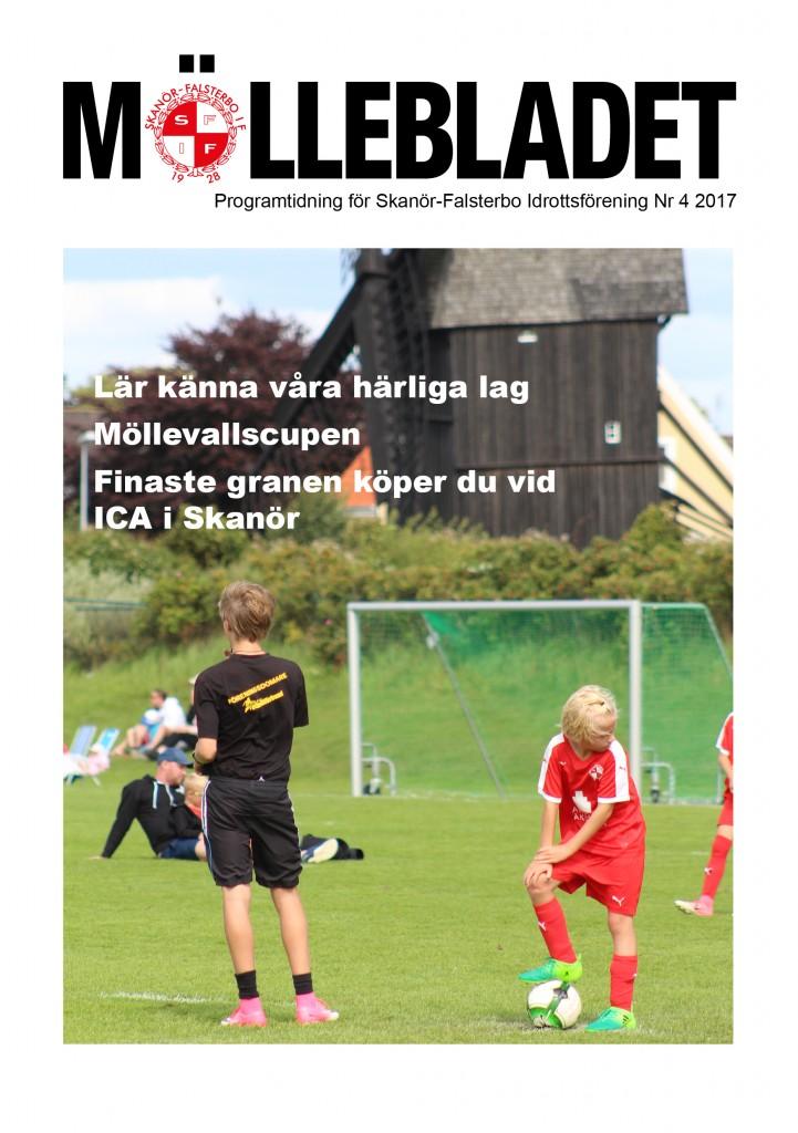 Möllebladet_Skanör-Falsterbo IF_fotboll