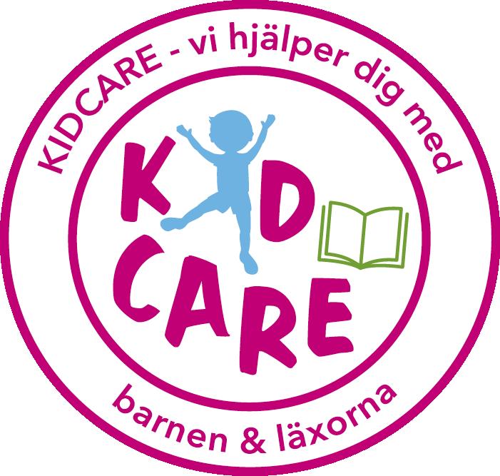 logo_kidcare by epafi