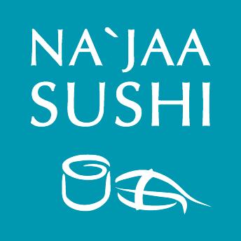 logo by epafi - Tea ForTwo - T42