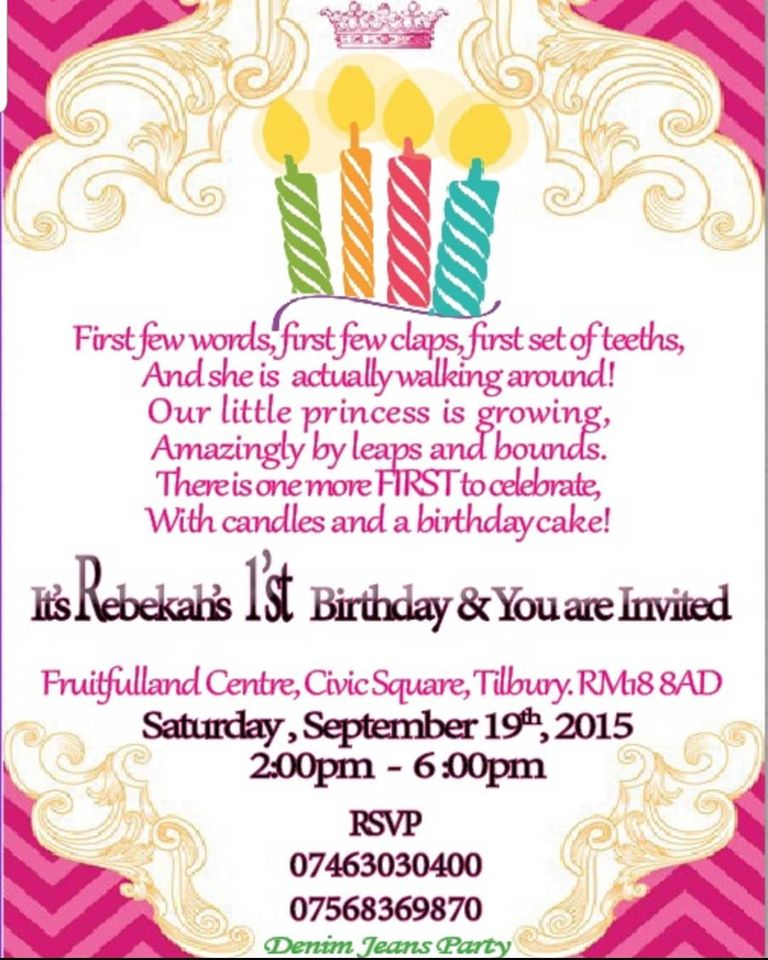 BirthdayInvite2015