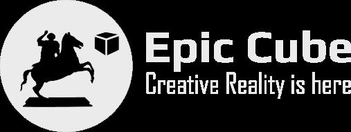 Epic Cube