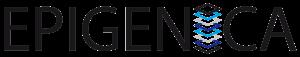 Epigenica logo