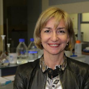Prof. Karin Stana Kleinschek