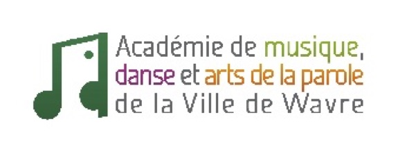 Académie de Wavre