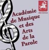 Académie de Grez-Doiceau