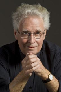 Jean-Claude Van Den Eynden