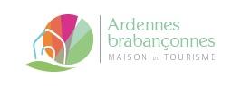 Maison du Tourisme des Ardennes Brabançonnes