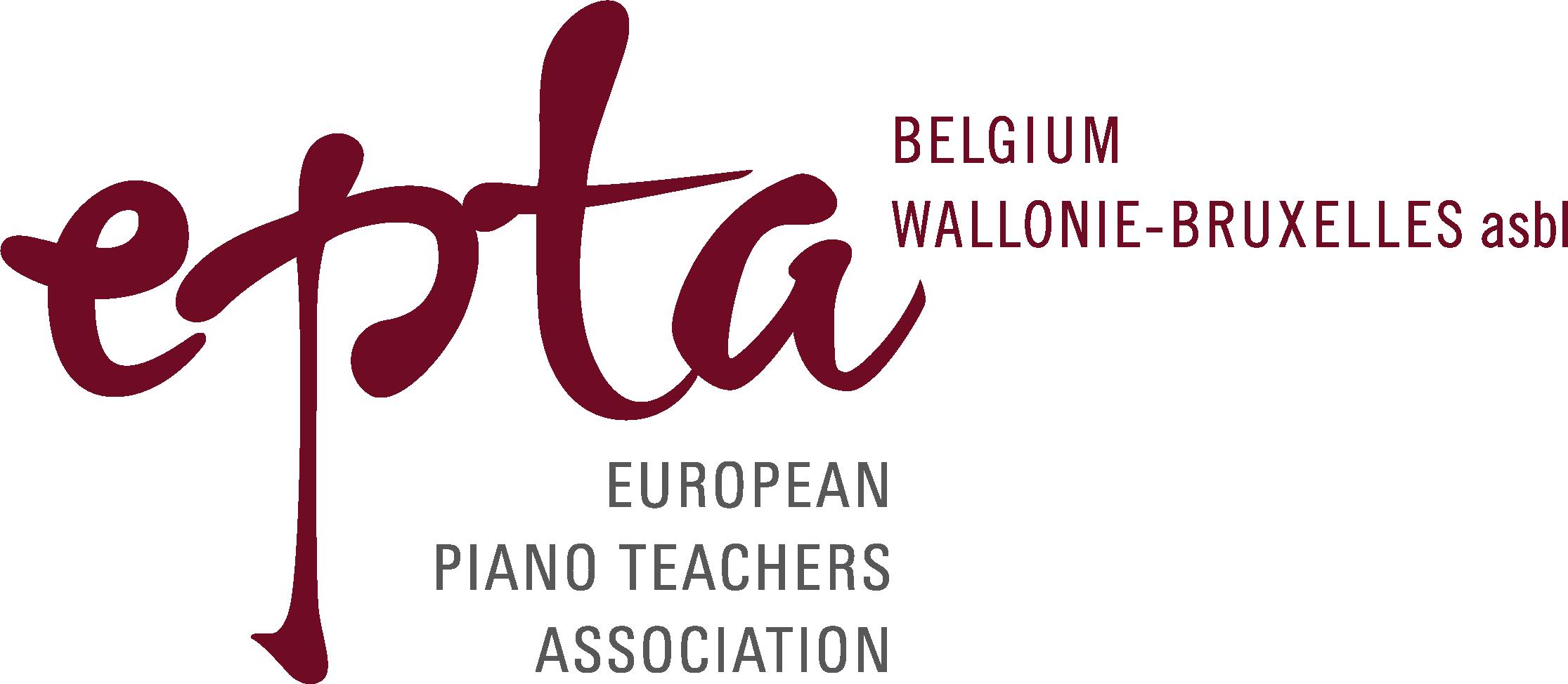 EPTA-Belgium W-B