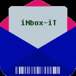iNbox-iT™