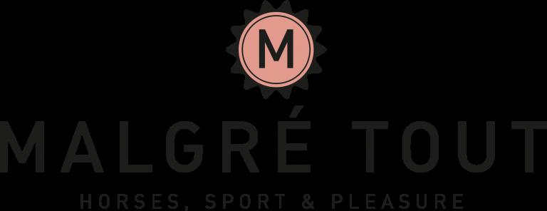 Malgre Tout logo