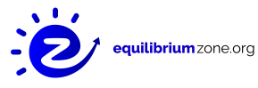 Equilibrium Zone