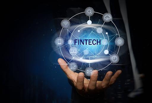 #BrokenDownByEZ: The Nigerian FinTech Sector