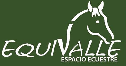 Equivalle