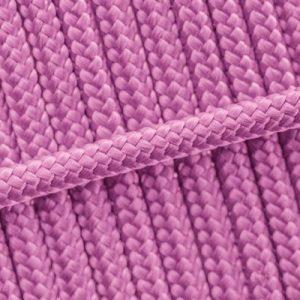 15. Roze