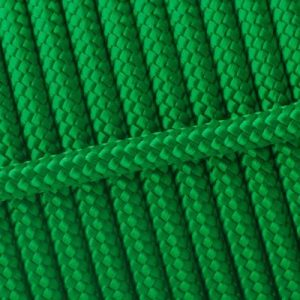 26. Metallic groen