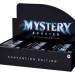 Mystery Booster (WPN Edition 2021 Edition) – Booster Box