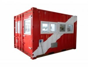 862838413_1. DIVE CONTROL CONTAINER