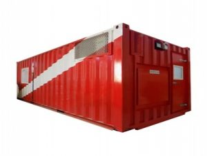 933014186_6. WS-Container01-RED